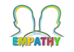 Empathy and the IBS sufferer IBS program 100