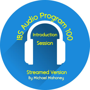 Offer - IBS Audio Program 100 - Introduction Session