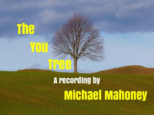 Single track - The YOU Tree