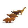 Dinosaur Toy Set
