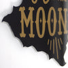 Howl at the Moon Sign