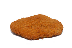 Crispy ChickUN Fillets, Packaged, GLFS (20pcs x 4ct)