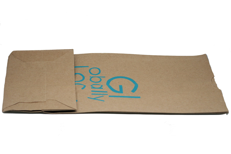 GL Branded Large Bags, GLFS (14lb x 500ct)