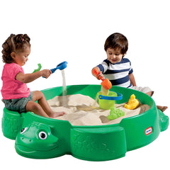 Sandbox Play Sands