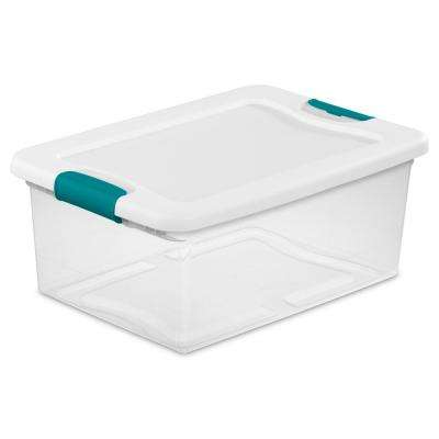 Dino Dig Sand & Water Table - Bin Perfect Sand Container
