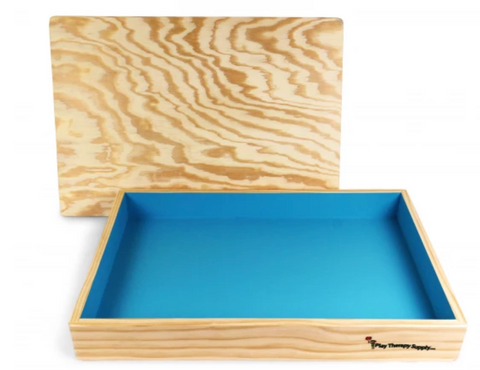 Standard Therapy Sandtray
