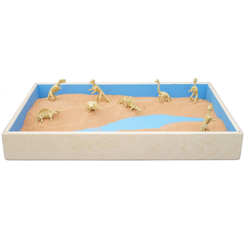 Real Jurassic Therapy Quick Sand - Jurassic Sands  - 2
