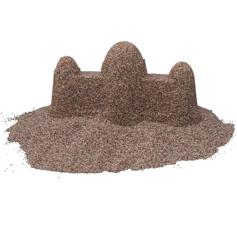 Jurassic RiverBed Play Sand - Jurassic Sands  - 4