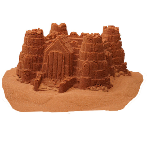 Original Jurassic Play Sand - Jurassic Sands  - 4