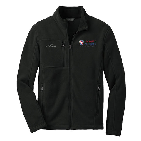 Tea Party Patriots Jacket