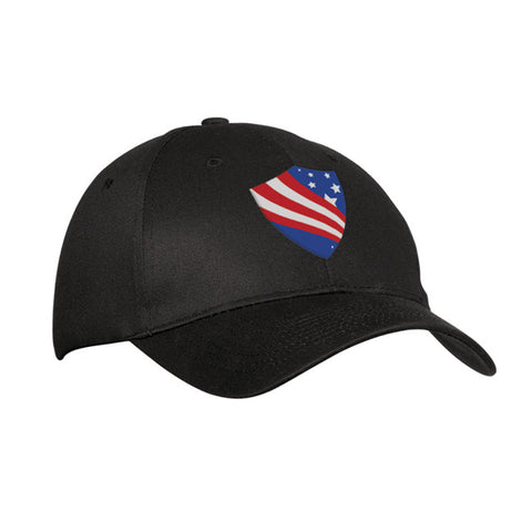 Tea Party Patriots Hat