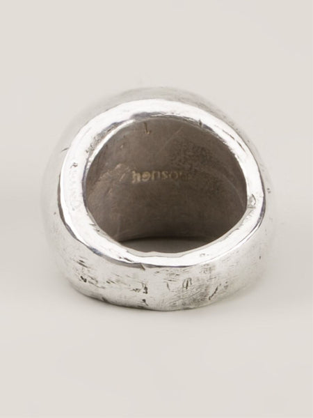 HENSON  King Ring - 3