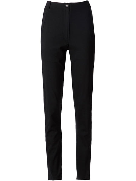 Y/PROJECT  Tailored Pant - 1