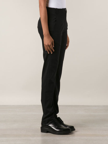 Y/PROJECT  Tailored Pant - 3