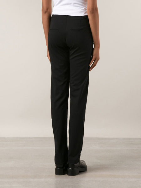 Y/PROJECT  Tailored Pant - 4