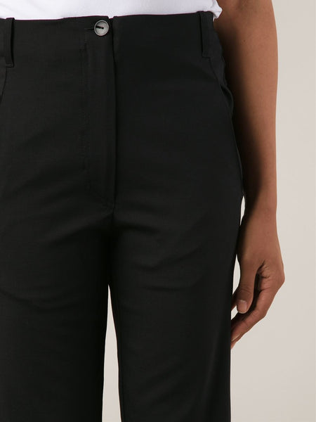 Y/PROJECT  Tailored Pant - 5