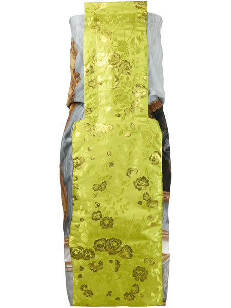 VIVIENNE WESTWOOD GOLD LABEL  Box Dress - 1
