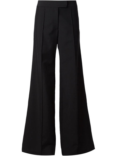 STRATEAS CARLUCCI  Tunnel Pant - 1