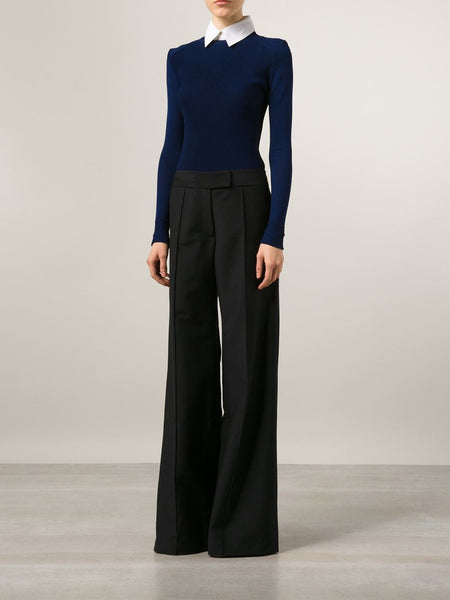 STRATEAS CARLUCCI  Tunnel Pant - 2