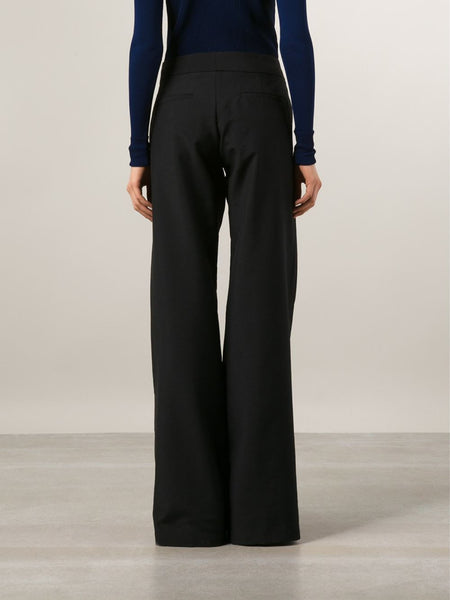 STRATEAS CARLUCCI  Tunnel Pant - 4