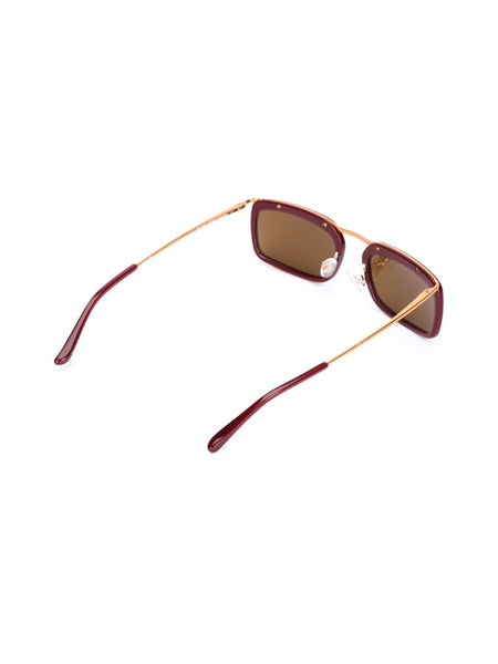 LINDA FARROW GALLERY  x Dries Van Noten - 74 Sunglasses - 2