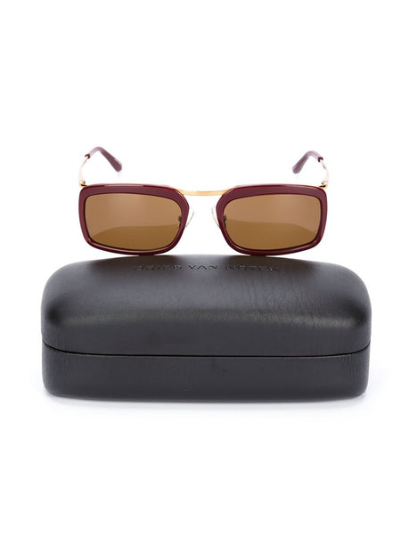 LINDA FARROW GALLERY  x Dries Van Noten - 74 Sunglasses - 3