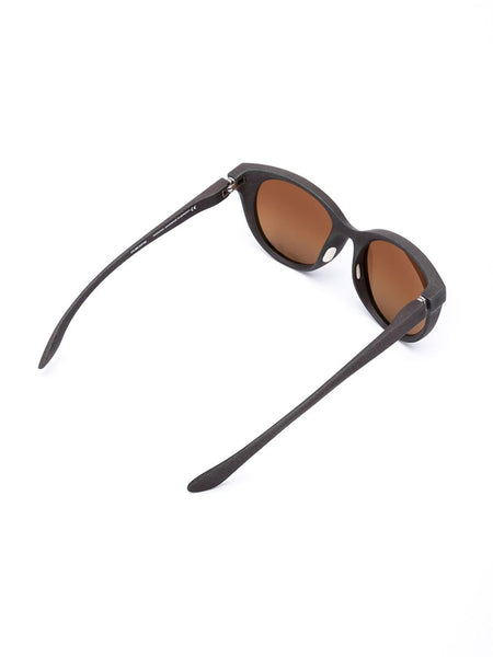 MYKITA  MYLON Antheia - 2
