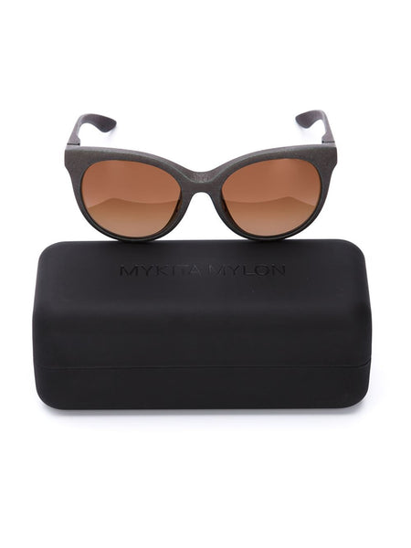 MYKITA  MYLON Antheia - 3