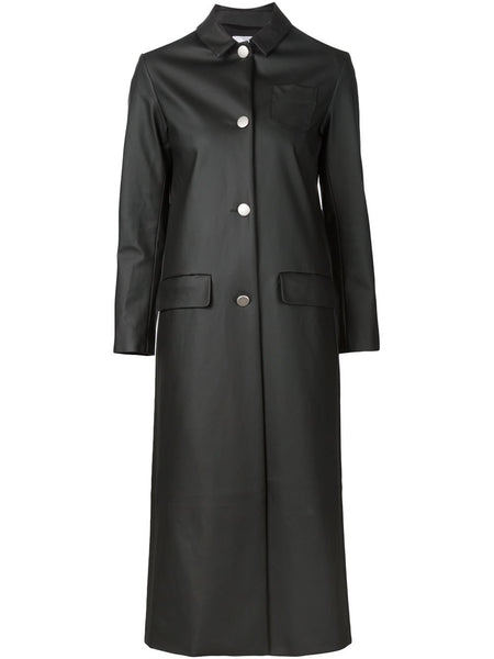 ARTHUR ARBESSER  Tech Coat - 1