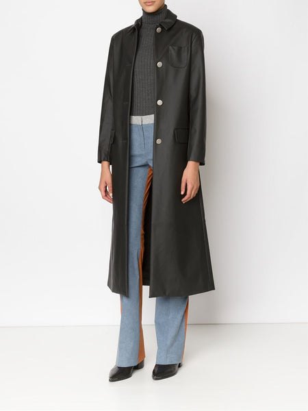 ARTHUR ARBESSER  Tech Coat - 2