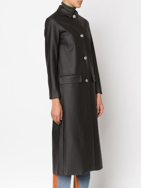ARTHUR ARBESSER  Tech Coat - 3