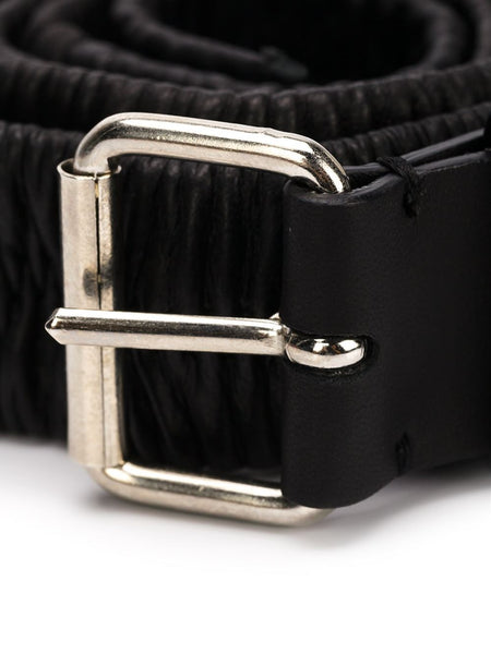 Y/PROJECT  Grommet Belt - 2