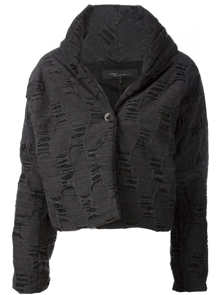 AREA DI BARBARA BOLOGNA\  Padded Jacket - 1