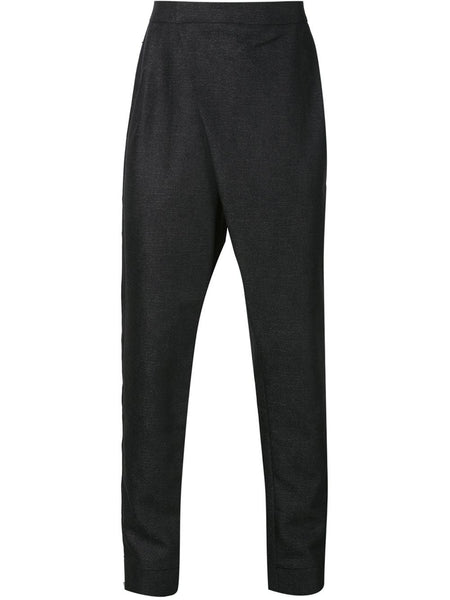STRATEAS CARLUCCI  Crossover Pant - 1