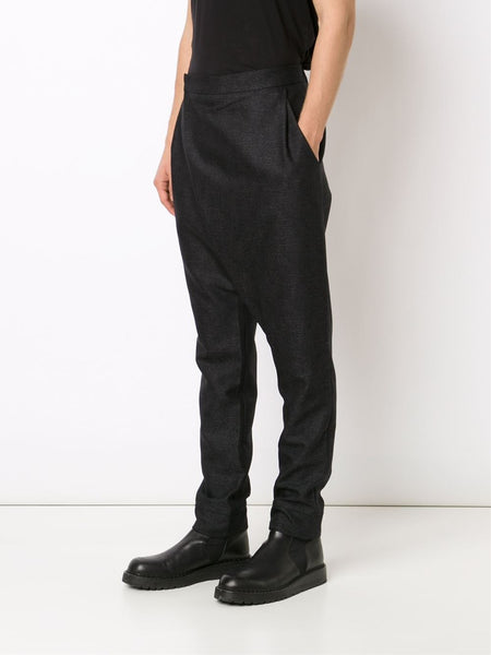 STRATEAS CARLUCCI  Crossover Pant - 4
