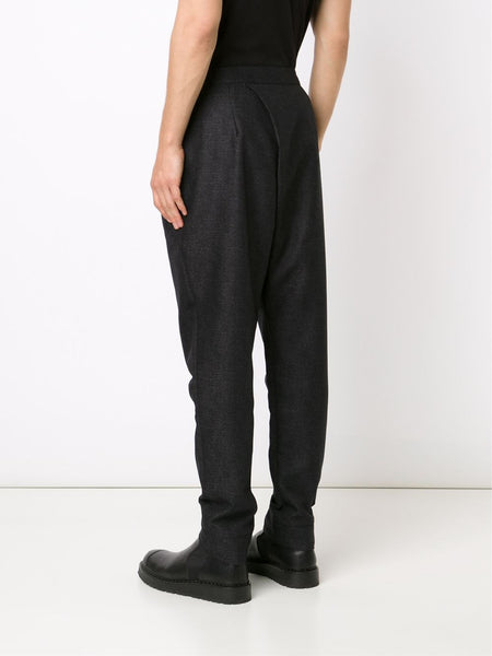 STRATEAS CARLUCCI  Crossover Pant - 3