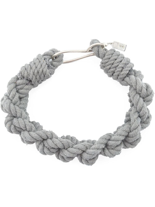 1-100  Hook Braid Bracelet - 1