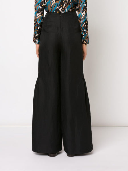 CREATURES OF THE WIND  Paura Pant - 4