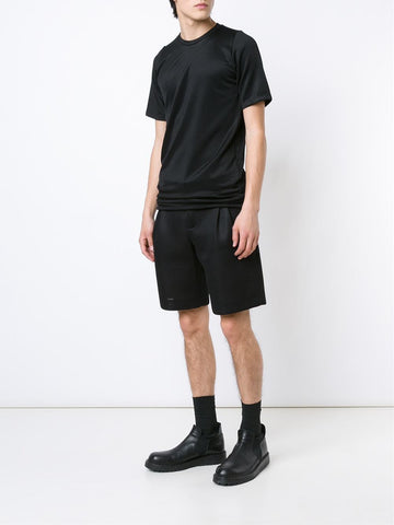 Techno-Stretch Tee