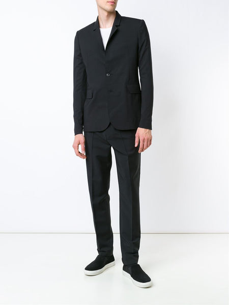 Y/PROJECT  Double Button Blazer - 2