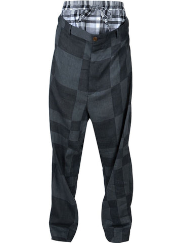 Builder Trousers