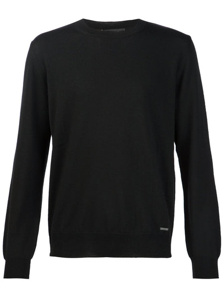 DSQUARED2  Crewneck Sweater - 1