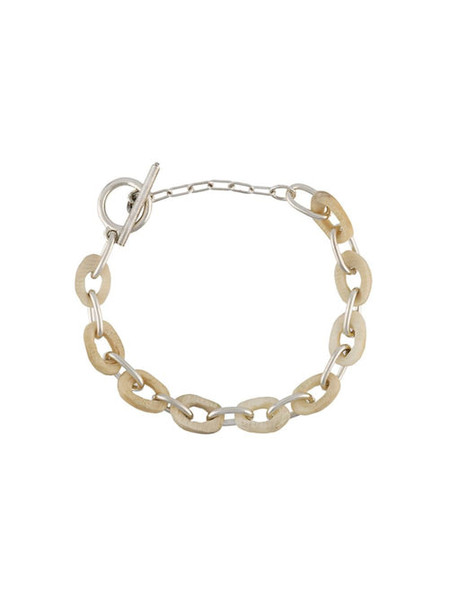 HENSON  Horn Links Bracelet - 1