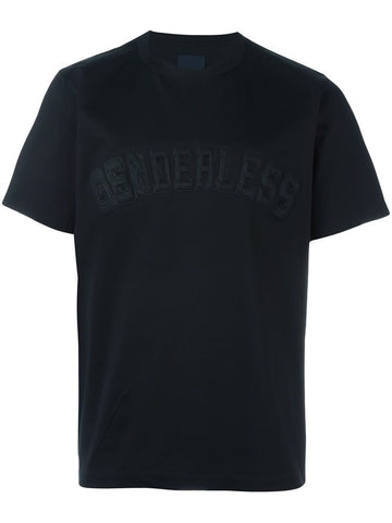 Genderless T-Shirt