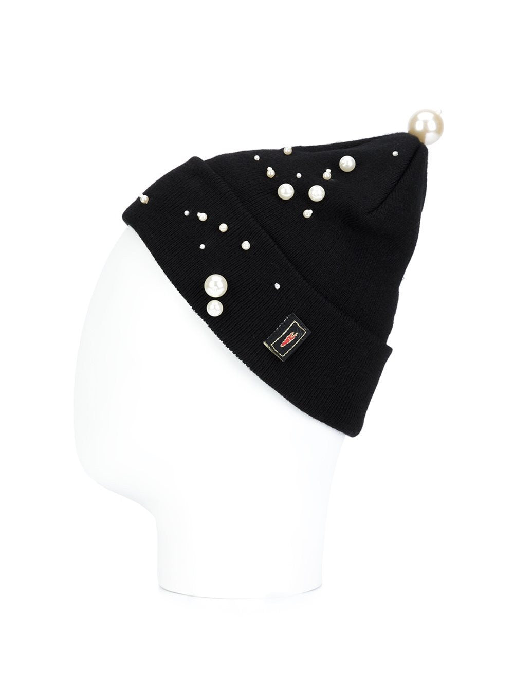 PIERS ATKINSON  Pearly Beanie - 3