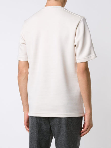 MARNI  Opened Side Sweat-Tee - 4