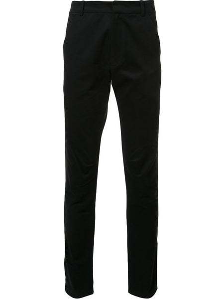 CHRISTOPHER RAEBURN  Drill Trousers - 1