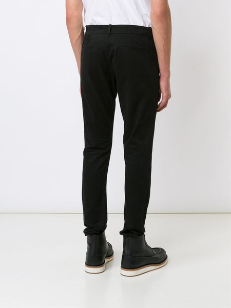 CHRISTOPHER RAEBURN  Drill Trousers - 4