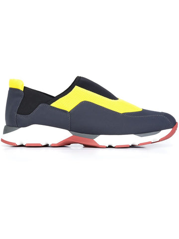 Neoprene Runner