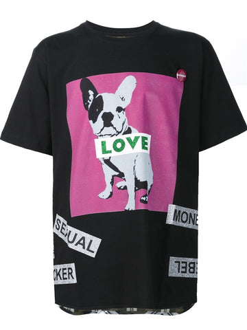 DEEDEE 56 T-Shirt